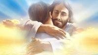 jesus-christ8[1]
